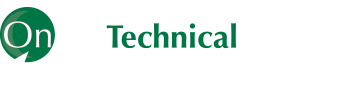 Onsite Technical Services, LLC Logo